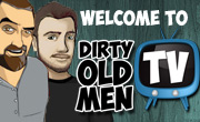 Welcome to DirtyOldMen.TV!